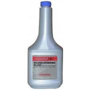 Жидкость гидроусилителя Honda PSF 0,946 литра.