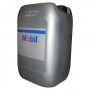 Трансмиссионное масло для АКПП Mobil ATF 220 20 литров.