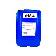 Трансмиссионное масло Elf для АКПП Elfmatic G3 20 литров.