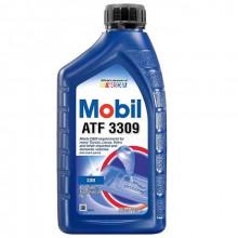 Трансмиссионное масло для АКПП Mobil ATF 3309 0,946 литра.