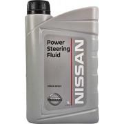 Жидкость гидроусилителя Nissan PSF 1 литр.