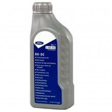 Трансмиссионное масло Ford для АКПП BO-DC 6DCT450 P/SHIFT 1 литр.