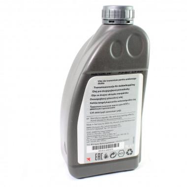 Трансмиссионное масло 83222446673 для АКПП c DSG BMW DCTF+1 1 литр.
