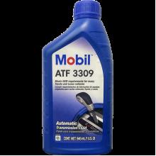 Трансмиссионное масло для АКПП Mobil ATF D/M 0,946 литра.