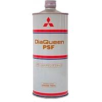 Жидкость гидроусилителя Mitsubishi DiaQueen PSF 1 литр.