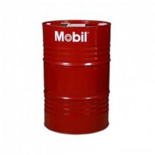 Трансмиссионное масло для АКПП Mobil ATF LT 71141 208 литров.