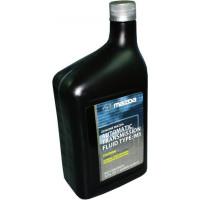 Трансмиссионное масло Mazda для АКПП ATF M5 0,946 литра.