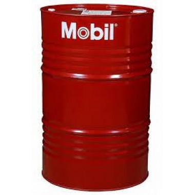 Индустриальное масло Mobil SHC 525 208 литров.