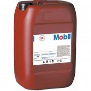 Гидравлическое масло Mobil Nuto H 46 20 литров.