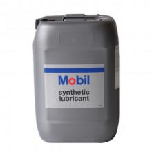 Индустриальное масло Mobil SHC 624 20 литров.