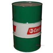 Гидравлическое масло Castrol Hyspin HVI 46 208 литров.