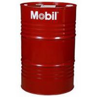 Гидравлическое масло Mobil Univis N 46 208 литров.