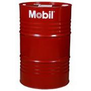 Гидравлическое масло Mobil DTE 26 208 литров.