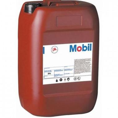 Гидравлическое масло Mobil Nuto H 32 20 литров.