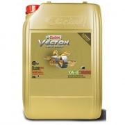 Моторное масло Castrol Vecton Long Drain 10W-40 E6/E9 20 литров.