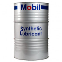 Моторное масло Mobil Delvac 1 5W-40 208 литров.