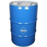 Моторное масло Aral Turboral 10W-40 208 литров.