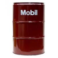 Моторное масло Mobil Delvac MX Extra 10W-40 208 литров.