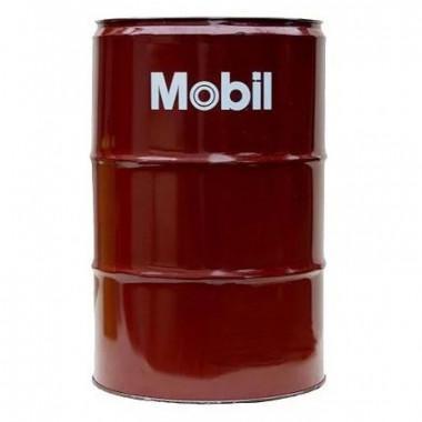 Моторное масло Mobil Delvac XHP ESP M 10W-40 208 литров.