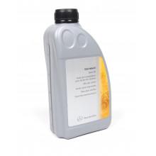 Трансмиссионное масло Mercedes-Benz для МКПП MB 235.10 Gear Oil 75W-85 1 литр.