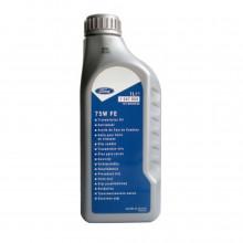 Трансмиссионное масло Ford для МКПП 75W FE (WSS-M2C200-D2) 1 литр.