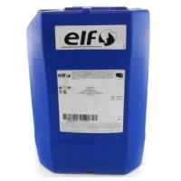 Трансмиссионное универсальное масло ELF Tranself TYP B 80W-90 20 литров.