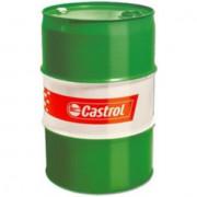 Трансмиссионное универсальное масло Castrol Syntrax Universal 80W-90 60 литров.