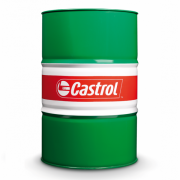 Трансмиссионное универсальное масло Castrol Syntrax Universal 80W-90 208 литров.