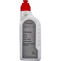 Масло в мосты и редукторы VAG Axle Oil API G052190A2 1 литр.
