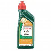 Трансмиссионное масло Castrol для мостов Axle EPX 80W-90 1 литр.