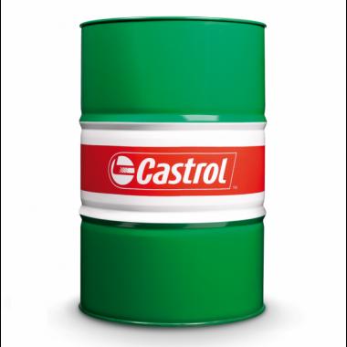 Трансмиссионное масло Castrol для мостов Axle EPX 80W-90 208 литров.