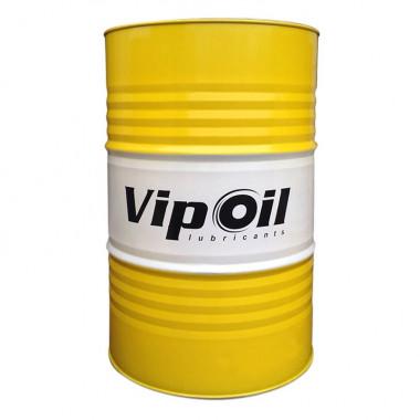 Масло моторное промывочное VipOil Professional Promo 200 литров.