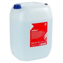 Нейтрализатор выхлопных газов AdBLUE (мочевина) Febi 171336 20 литров.