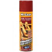 Пенный очиститель-пятновыводитель Hi-Gear HG 5202 623 г.