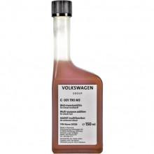 Присадка VAG Multipurpose additive for diesel 0,15 литра.