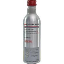 Присадка дизельного топлива Mitsubishi Diesel Fuel System Cleaner 0,25 литра.