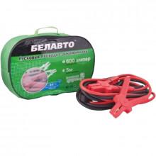 Провода для прикуривания-пусковые БЕЛАВТО BP60