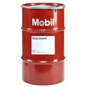 Пластичная смазка Mobil Mobilgrease XHP 222 180 кг.