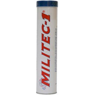 Смазка литиевая K2 MILITEC 397 г.