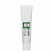 Пластичная смазка Castrol LMX Li-Komplexfett 0,3 кг.
