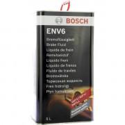 Тормозная жидкость Bosch ENV6 5 литров.